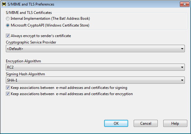 Microsoft pki ocsp responder now jitc certified and lab setup.