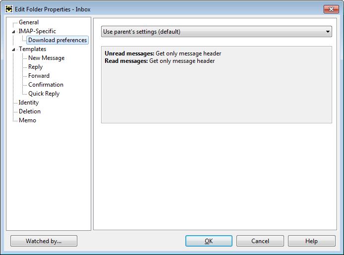Msn Email Program Download