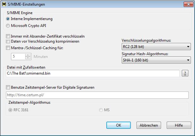 Fantastic Bester Microsoft Zertifizierungspfad Images - Online Birth ...