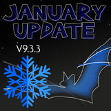 The Bat! v9.3.3 with further improvements