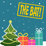 The Bat! Weihnachtsedition v9.0.16
