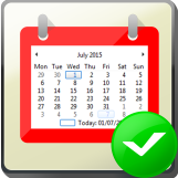 Improvements in Quick Template Editor and Scheduler in The Bat! v6.8.8